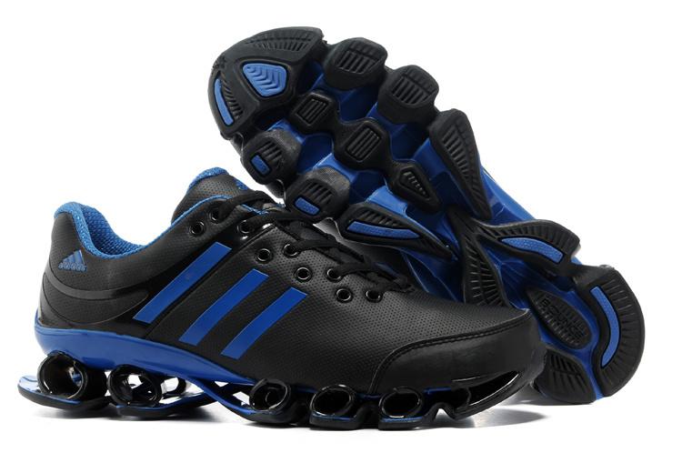 19f1c42351548 Best Finest Materials Cheap Price Adidas Bounce Titan 4th Best Brand IV  Forth 5008 Men Black